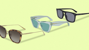 10 Classic Wayfarers To Add To Your Sunglasses Collection