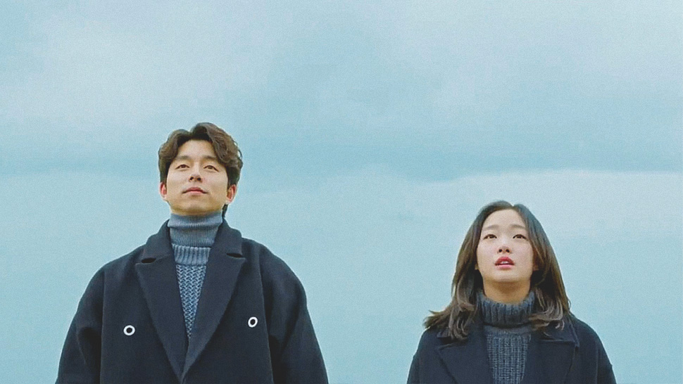 8 Iconic K-Dramas That You Can Now Binge-Watch on iFlix for Free