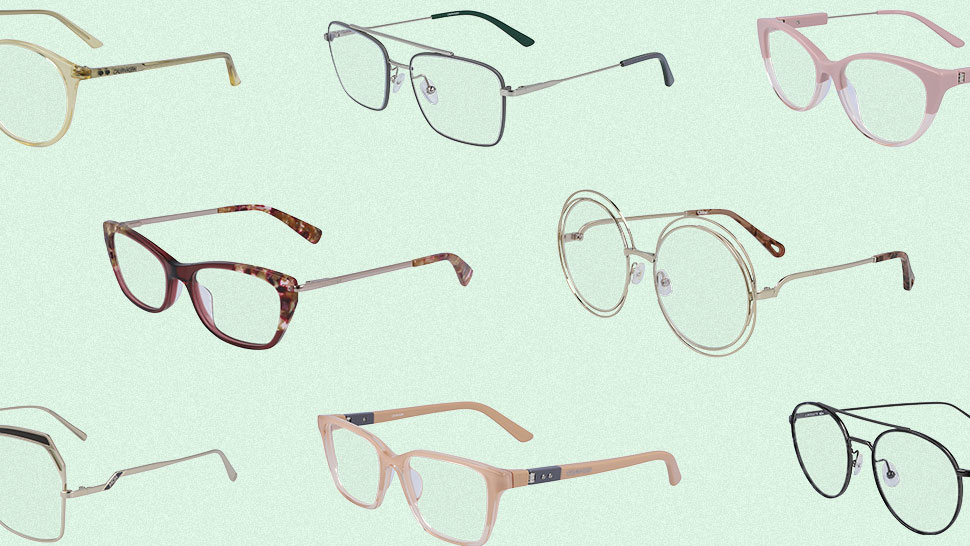 3 Questions To Ask Yourself When Shopping For The Perfect Eyeglasses