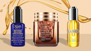 10 Best Face Oils For Achieving Healthy, Glowing Skin