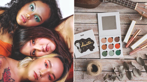This Local Makeup Brand Was Made By Filipinas For Filipinas