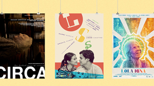 The 10 Movies To Watch At Pista Ng Pelikulang Pilipino 2019