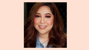 Moira Dela Torre Reveals She Almost Went Blind After A Nose Job Gone Wrong