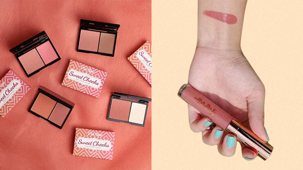 10 New Makeup Finds Under P500 That You Need in Your Beauty Arsenal