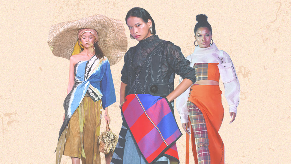 FIP Names JJ Aquino as 2019's Designer of the Year