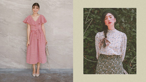 Here's How Girls Are Wearing Tricia Gosingtian's Label