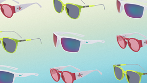 10 Statement Sunglasses That Will Instantly Level Up Your Ootd