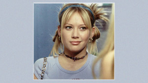 Hilary Duff Is Returning For A Grown-up Lizzie Mcguire Series Reboot
