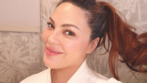 Kc Concepcion's Favorite Eyelash Curler Is Perfect For Filipina Eyes