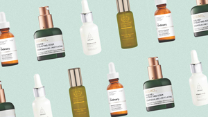 10 Best Skincare Products With Retinol For Smooth, Poreless Skin