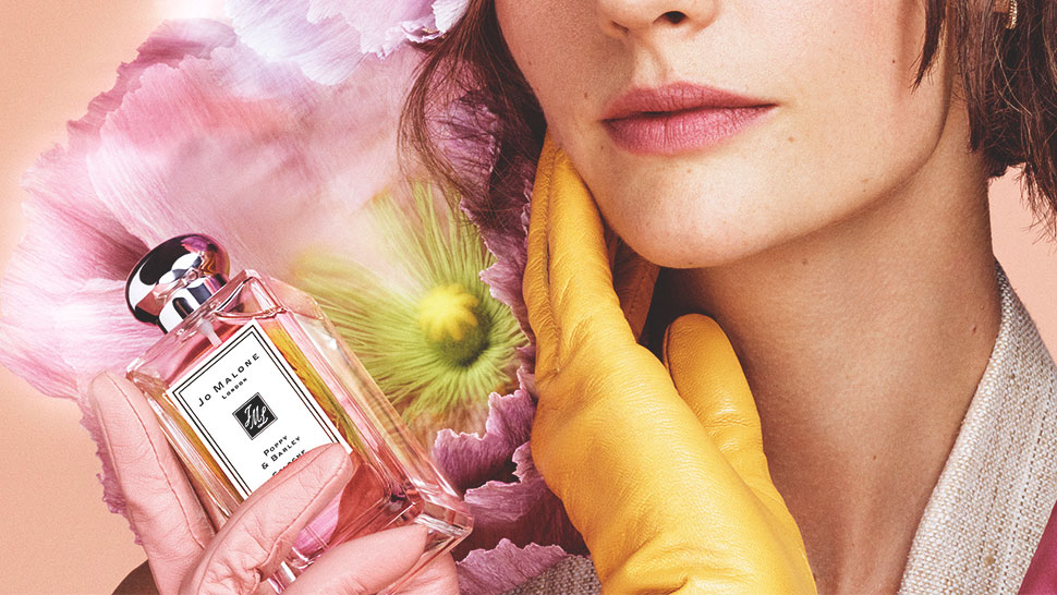 Jo Malone London Is Bringing Back This Limited Edition Cologne