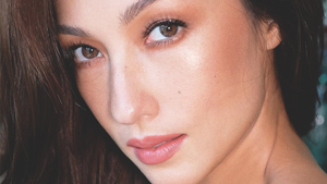 How To Make Your Undereye Concealer Look Natural