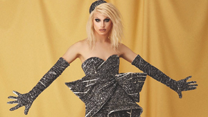 10 Things You Should Know About Aquaria