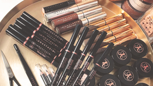 5 Best-sellers To Try When Anastasia Beverly Hills Opens In The Philippines