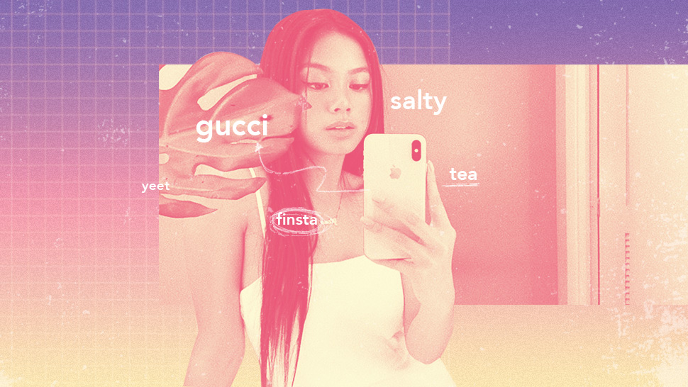 15 Gen-Z Slang Words That You Should Be Aware Of