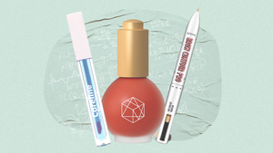 Innovative Beauty Products You Need To Try