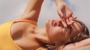 5 Easy Ways To Exfoliate Your Underarms