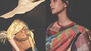 These Are The Designers Representing The Philippines At Laos Fashion Week 2019