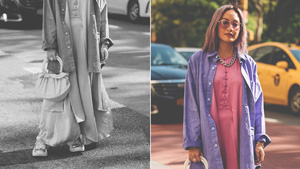Local Blogger Laureen Uy Gets Featured On British Vogue And Vogue Italia