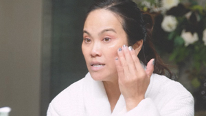 This Dermatologist's Skincare Routine Will Change How You Deal With Acne