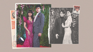 10 Cutest Couples We Spotted On The Abs-cbn Ball 2019 Red Carpet