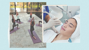 Best Centers To Visit For Wellness And Holistic Care In Manila