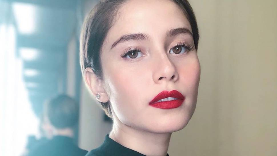 These Are The Exact Products In Jessy Mendiola's Fuss-free Skincare Routine