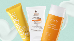 10 Best Sunscreens For Daily Protection Against Uv Rays