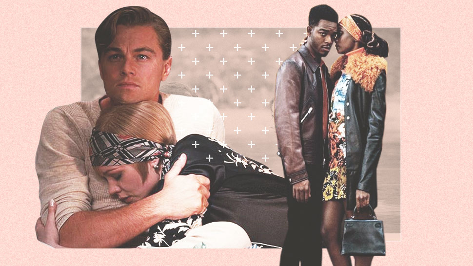 15 Netflix Movies To Watch For The Hopeless Romantic