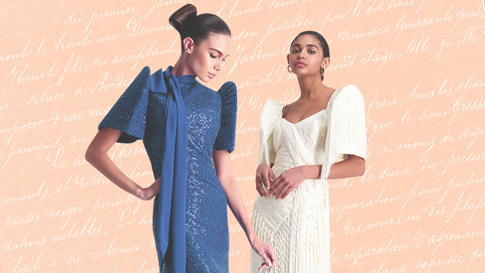 Meet The 14 Designer Finalists Of Bench's Ternocon 2020
