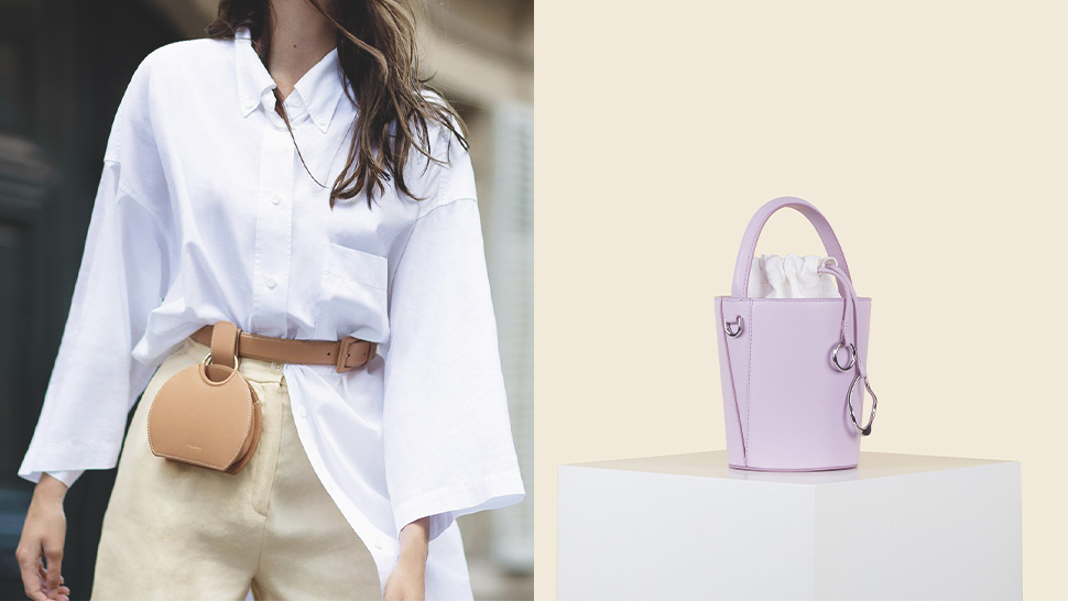 10 Trendy Designer Bags You Need To Invest In Right Now
