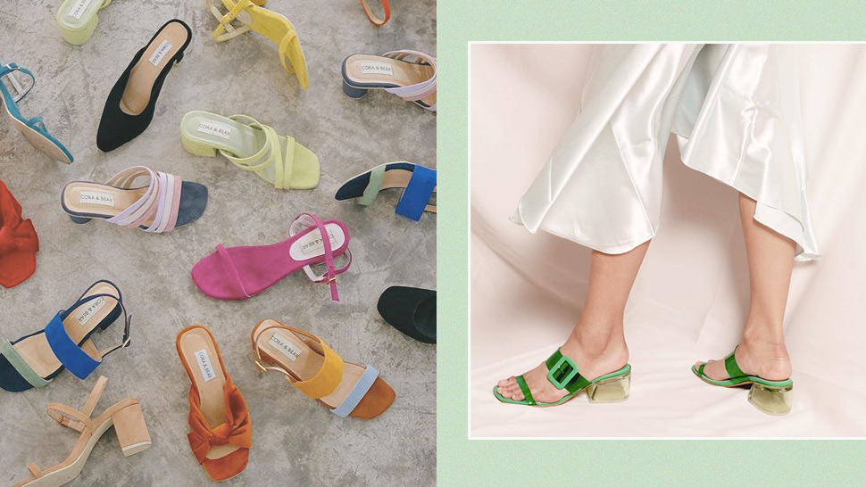 These Local Brands Are Proof That The Marikina Shoe Industry Is Thriving