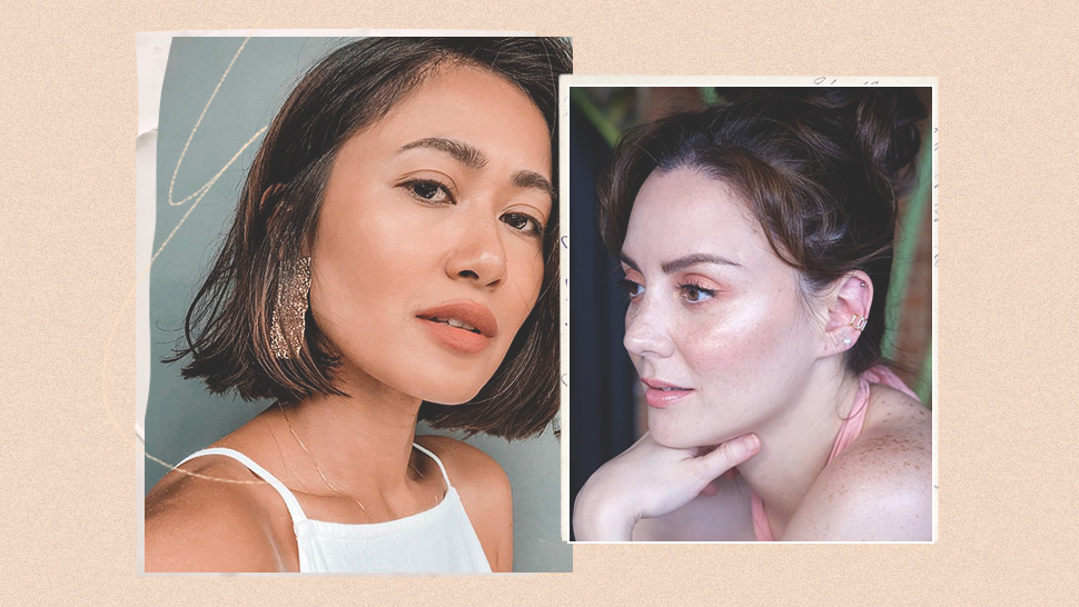 7 Youthful Makeup Looks That Will Make You Fresh