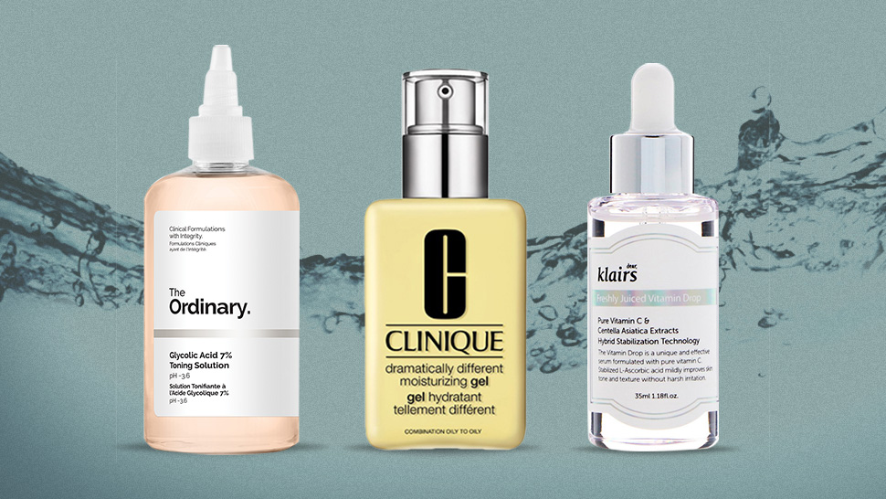The Guy's Guide to Building a Quick and Easy Skincare Routine