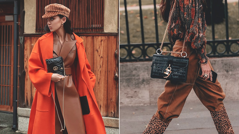 Tips On Buying Preloved Designer Bags Online (and How To Spot Fakes)