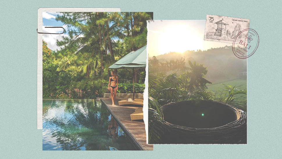 These Resorts Near Manila Will Make You Feel Like You're In Bali
