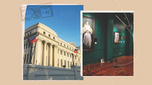 4 Museums In Manila You Can Visit For Free This October
