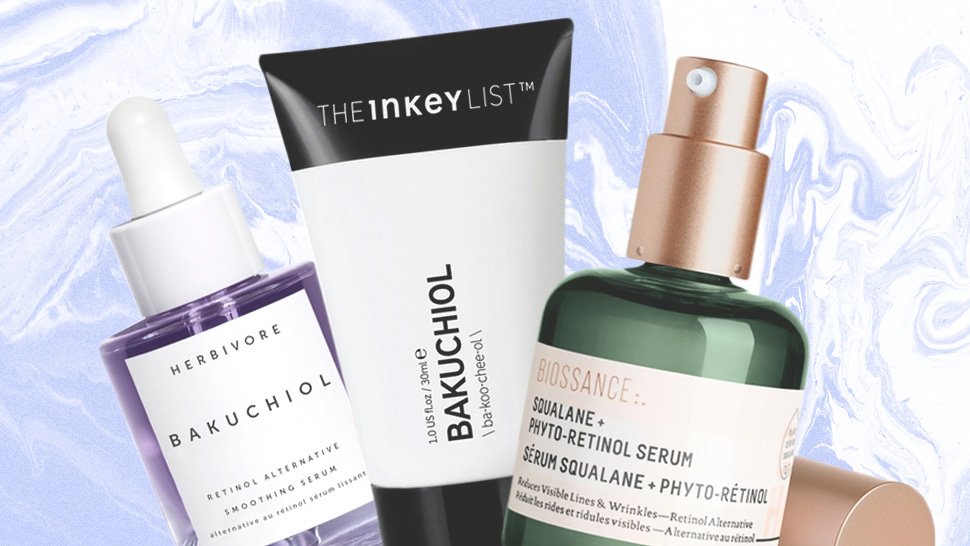 What Is Bakuchiol and Why Are People Saying It's Better Than Retinol?