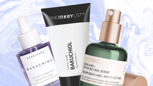 What Is Bakuchiol And What Makes It A Powerful Skincare Ingredient?