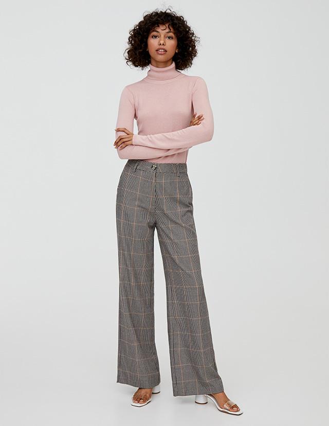 Shop: Smart Casual Dress Code