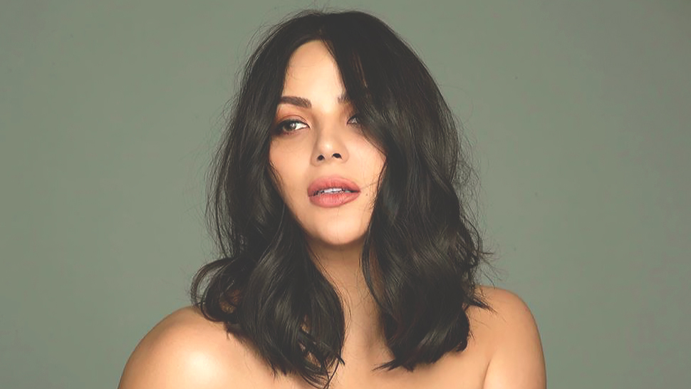 "Was KC Concepcion's Photo ""Too Much""?"