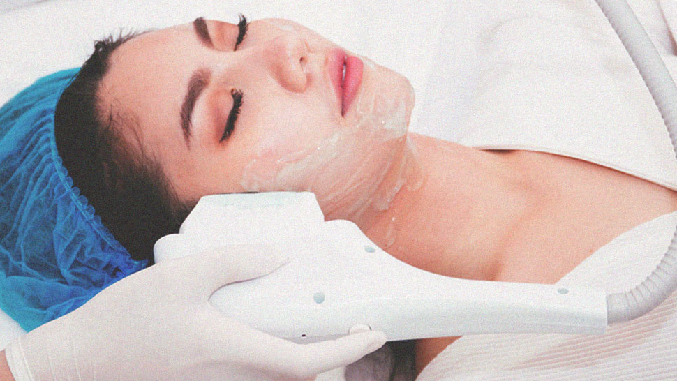 5 Beauty Treatments To Invest In Before Your Wedding