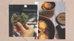 10 Best Places Where You Can Get Your Cookie Fix In Manila