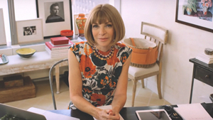 These Will Be The Next Big Fashion Trends, According To Anna Wintour