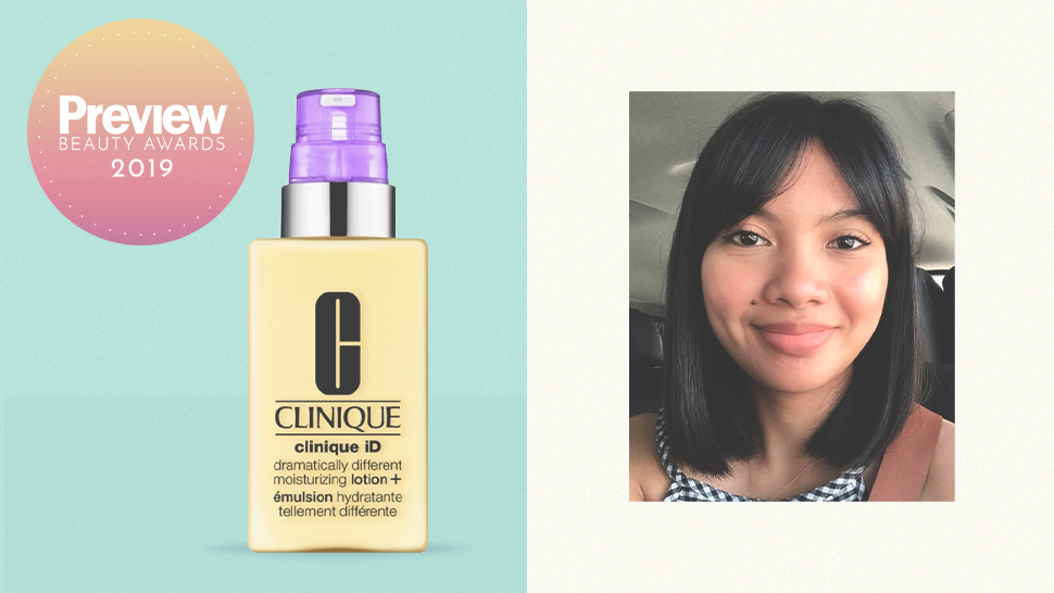 "I Tried a ""Personalized"" Moisturizer and Here's How It Performed"