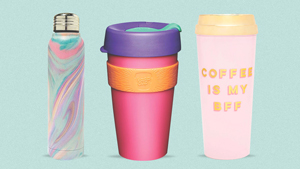 10 Cute Tumblers Under P1000 That You Won't Regret Buying
