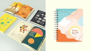 10 Pretty Planners For Year 2020 That You Can Shop Right Now