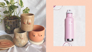 7 Products You Can Buy To Support Breast Cancer Awareness
