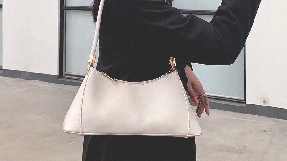 10 Cute and Affordable Baguette Bags to Shop Now