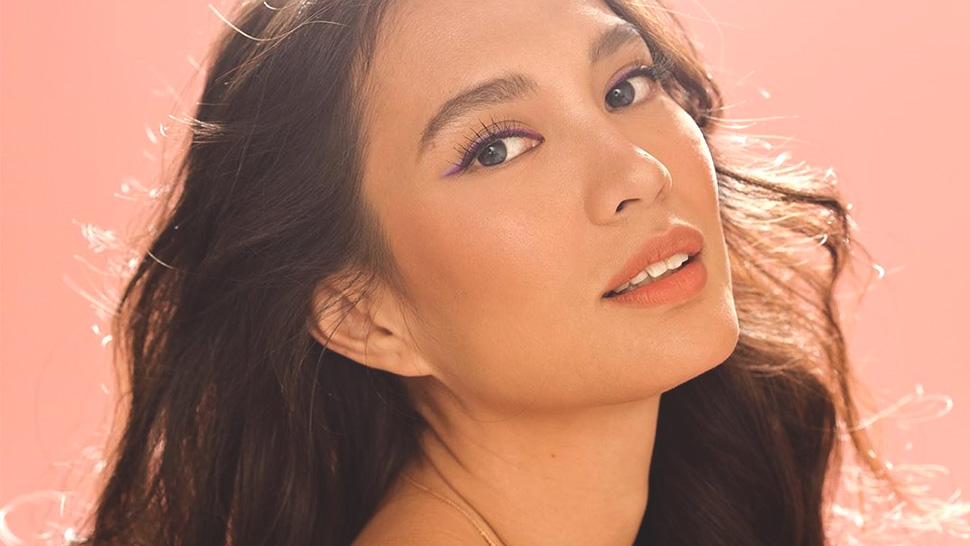 These Are The Money-saving Tips Isabelle Daza Swears By
